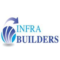 Infra Builders